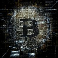 仮想通貨取引所の仕組みを徹底解説!!