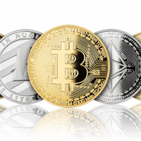 仮想通貨の種類って何が違うの?特徴までランキングで解説!
