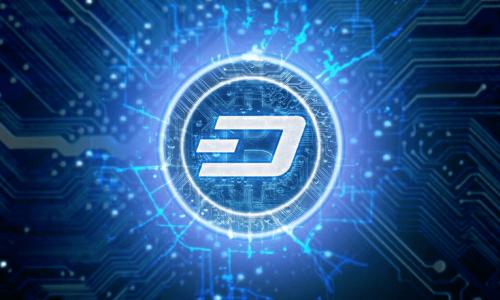 仮想通貨Dashの特徴・将来性・購入方法が詳しく知れる!