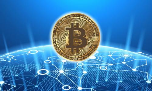 仮想通貨の仕組みが誰でも簡単にわかる!「今話題の新技術」