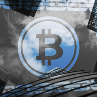 仮想通貨の仕組みであるブロックチェーンとは?わかりやすく解説!